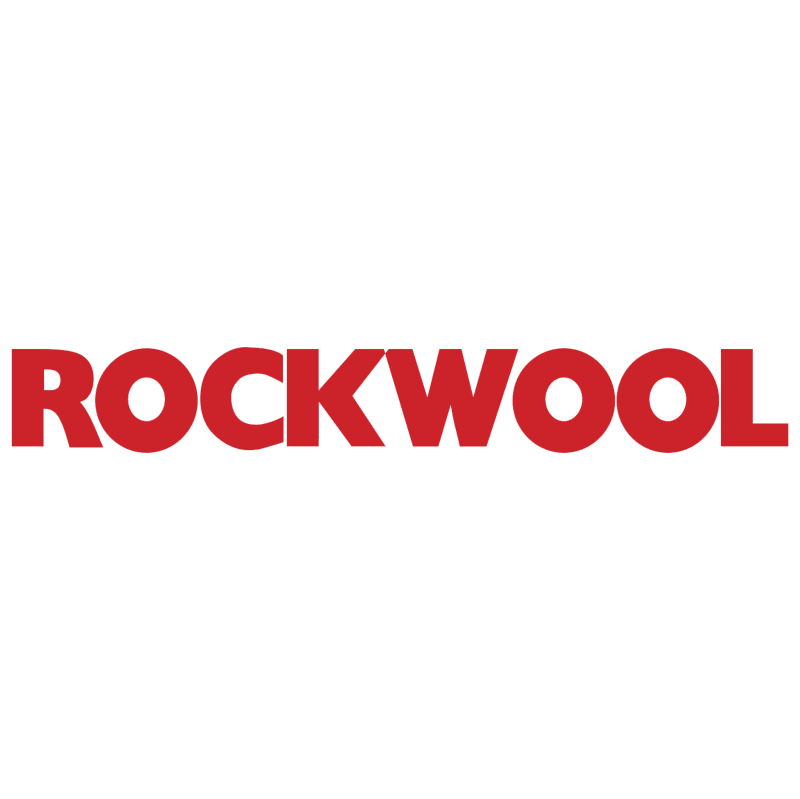 Rockwool vector