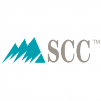 SCC Communications vector