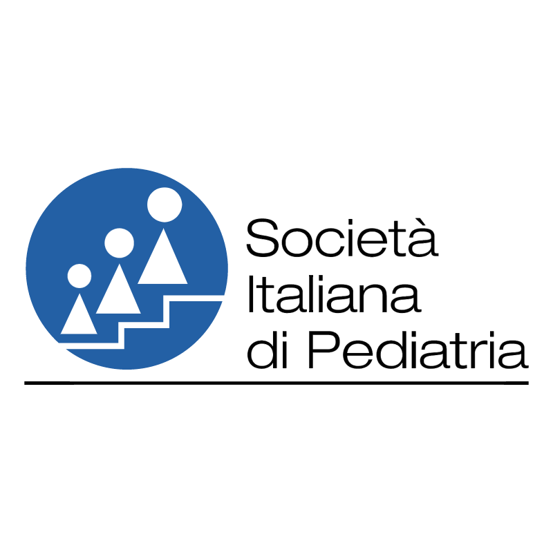 Societa Italiana di Pediatria