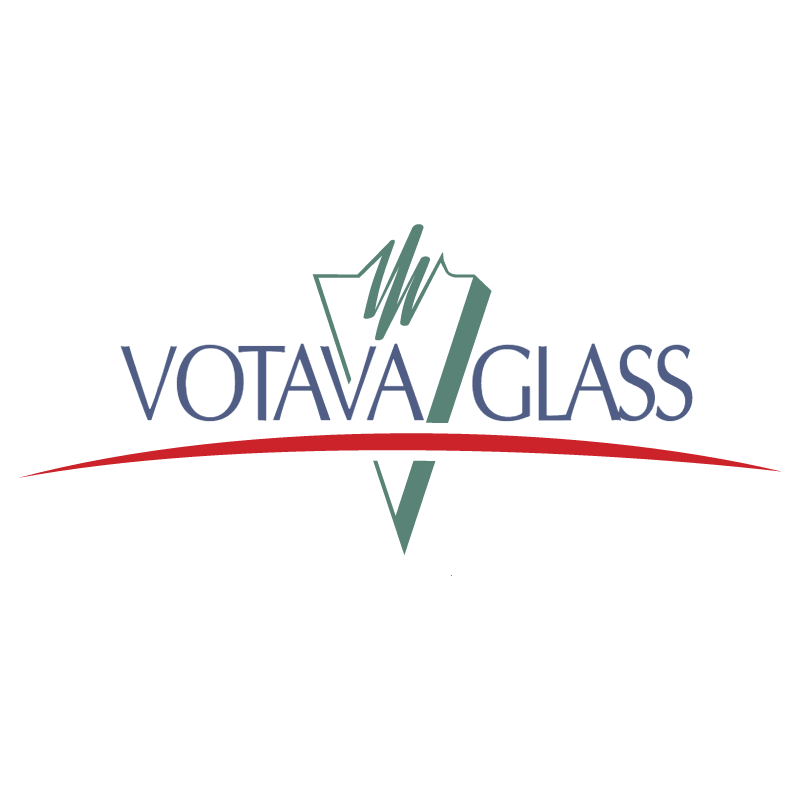 Votava Glass vector
