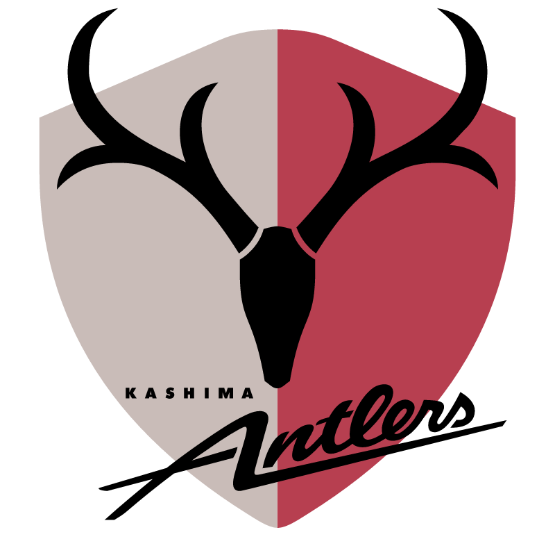 Antlers 7737