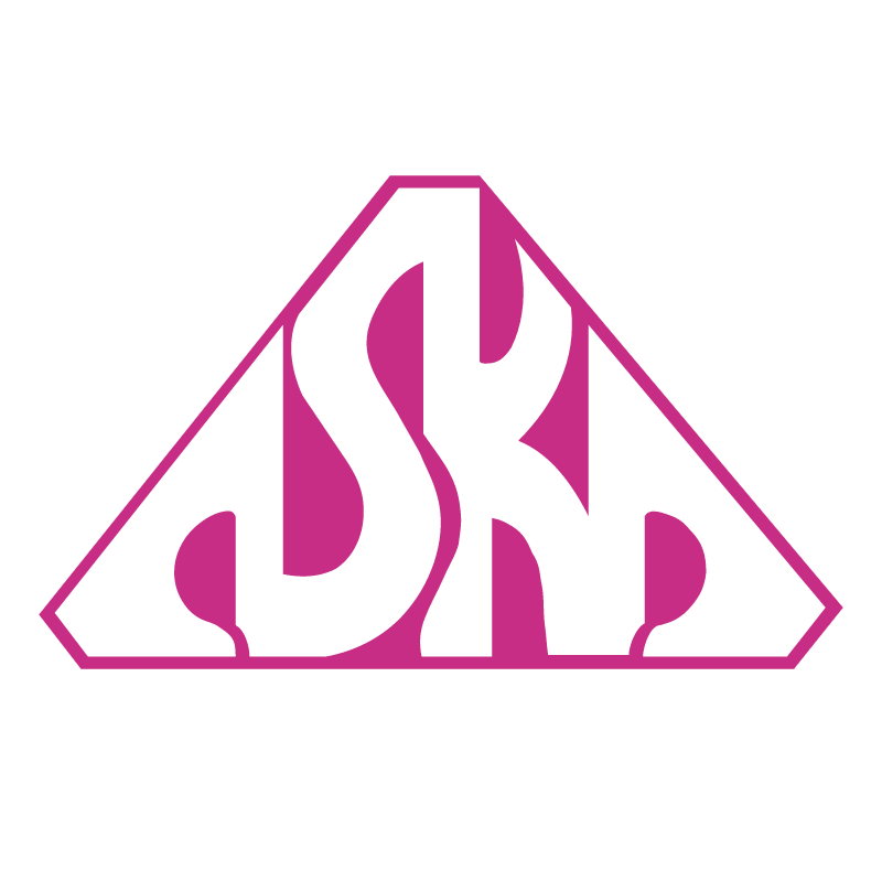Aska Communications Corp vector