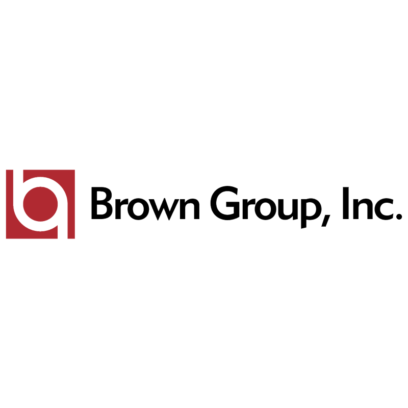Brown Group 25191