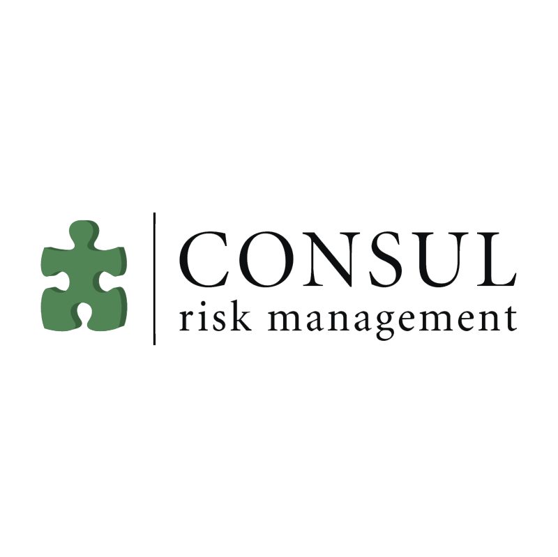 Consul Risk Management vector