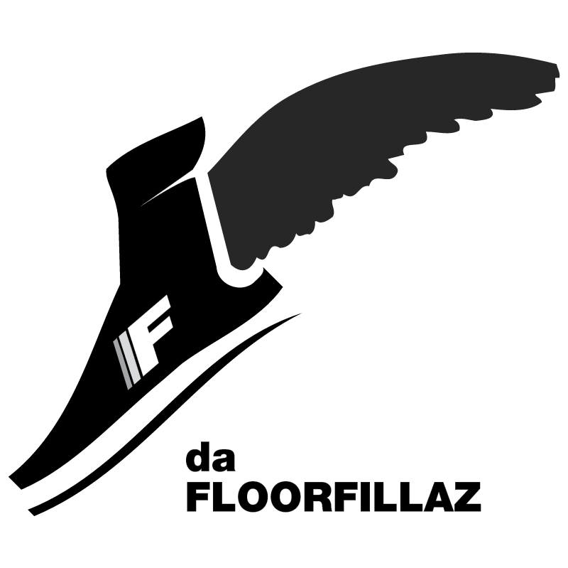 da Floorfillaz vector