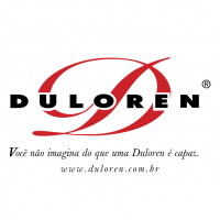 Duloren vector