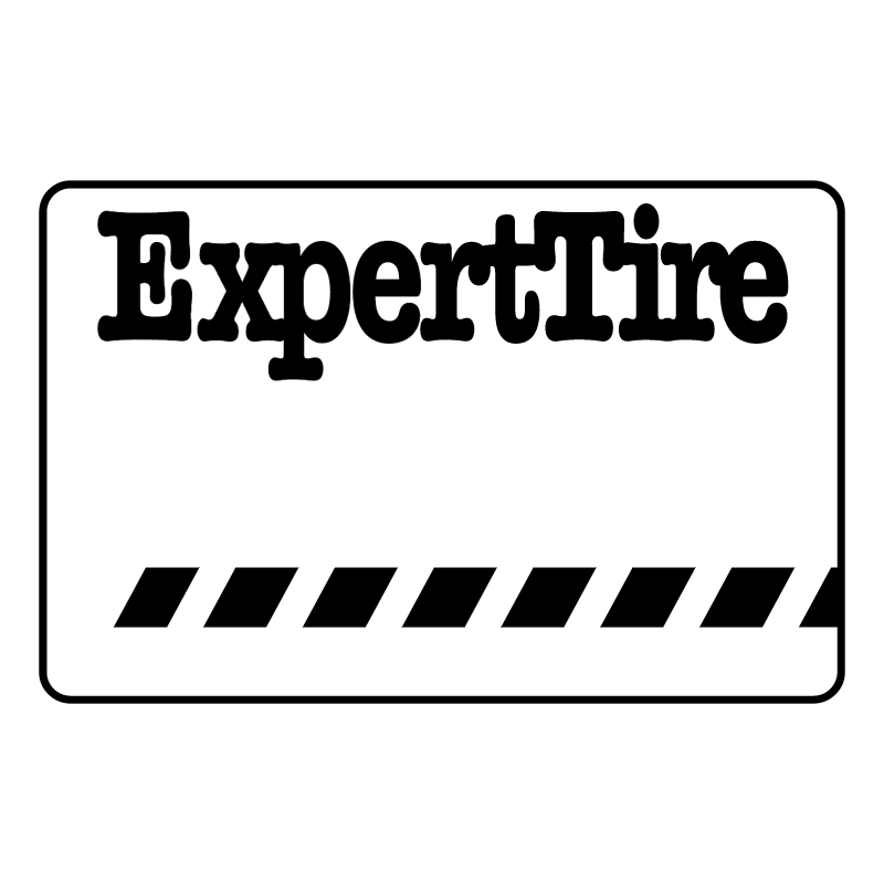 ExpertTire vector