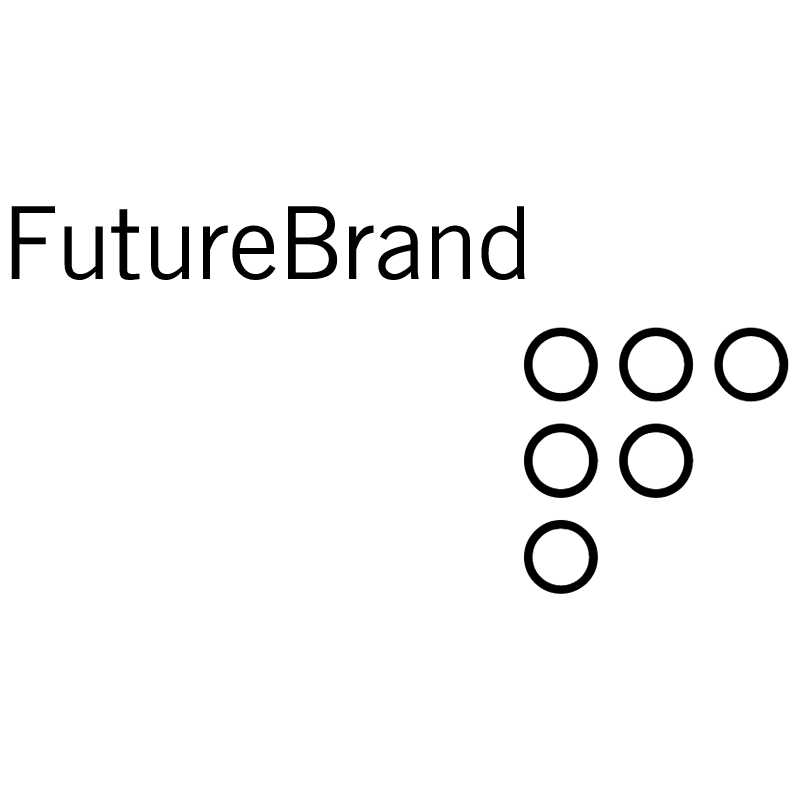 FutureBrand vector logo
