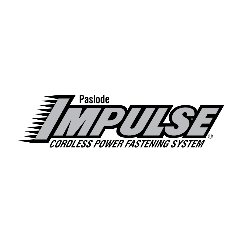 Impulse vector logo