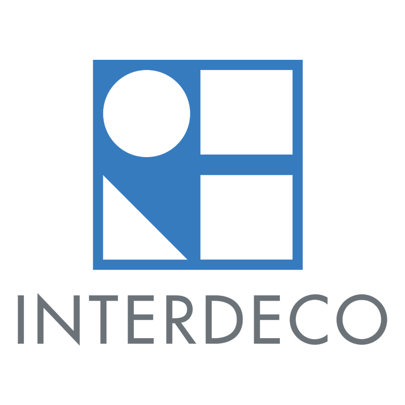 Interdeco vector