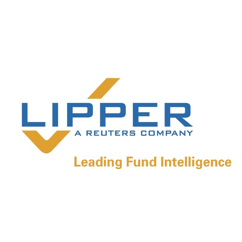 Lipper vector logo