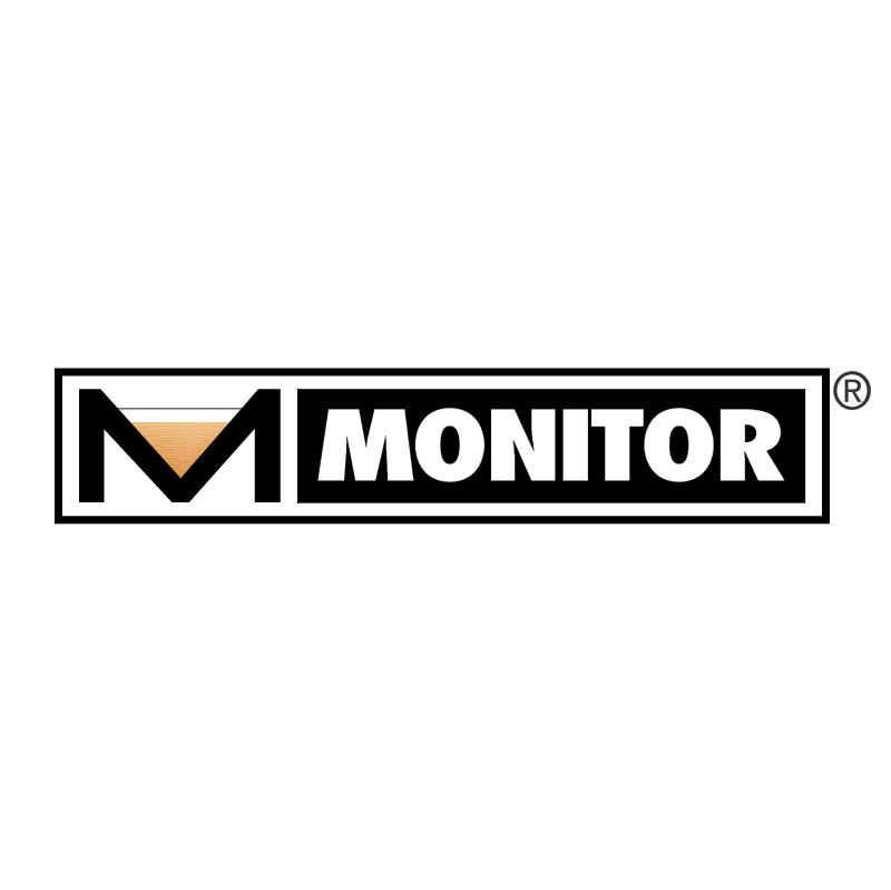Monitor Technologies vector