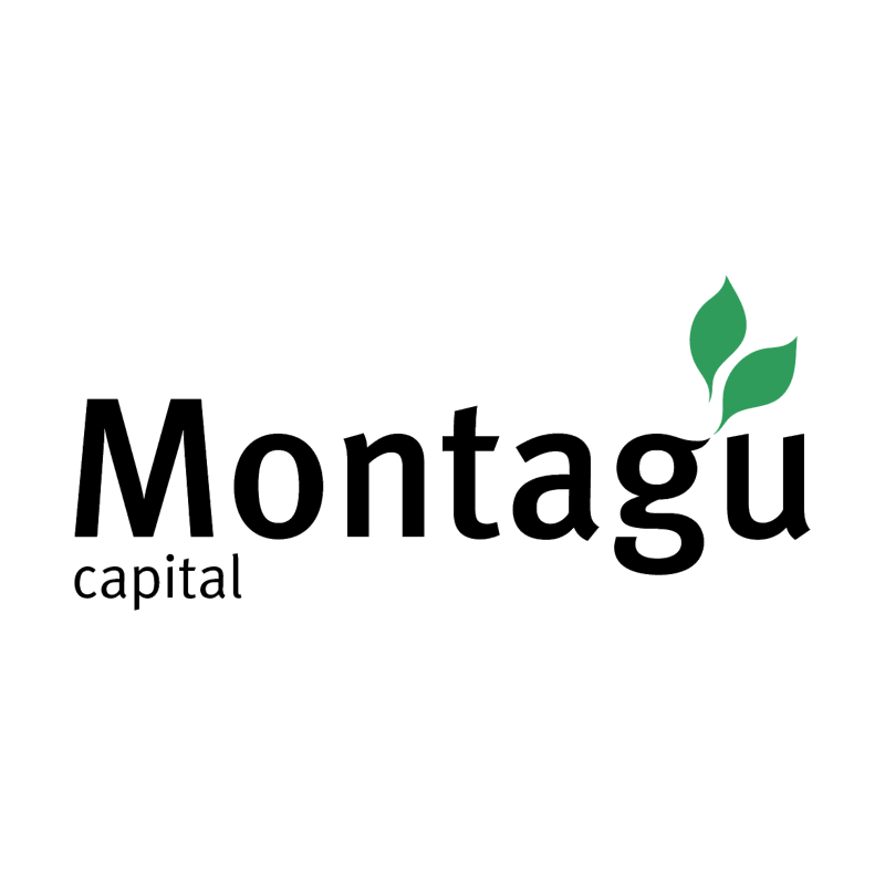 Montagu Capital vector