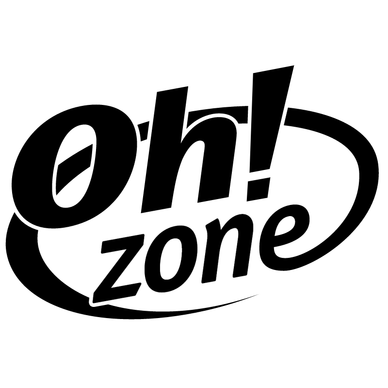 Oh! Zone vector
