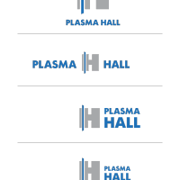 Plasma Hall vector