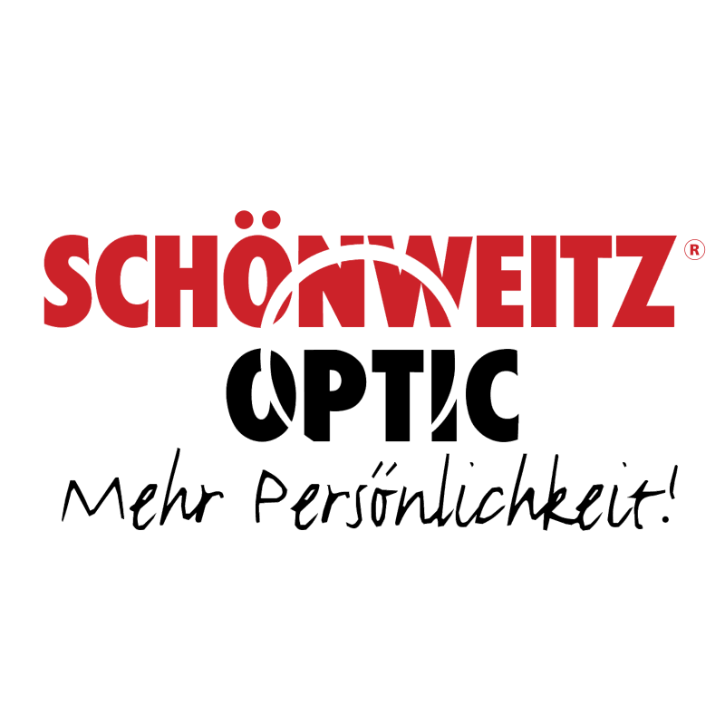 Schoenweitz Optic vector