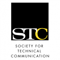 STC vector