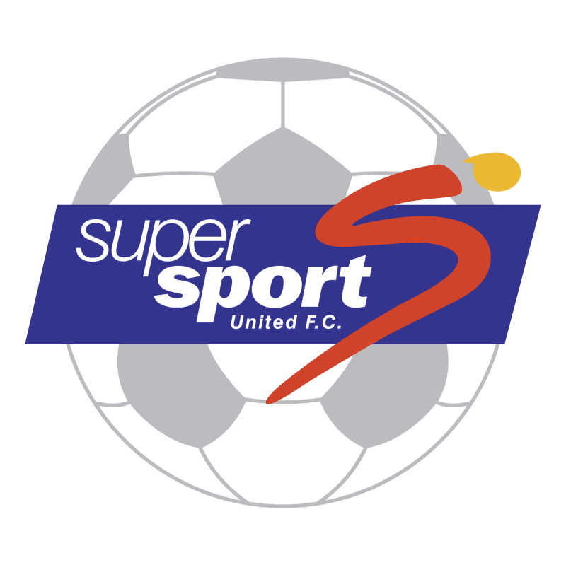 Super Sport United vector
