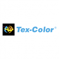 Tex Color vector