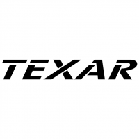 Texar vector