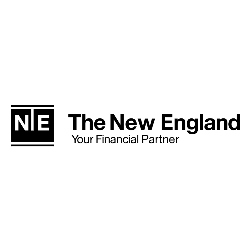 The New England vector logo