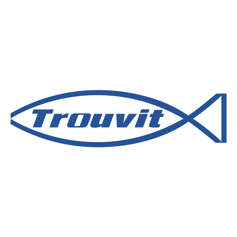Trouvit vector