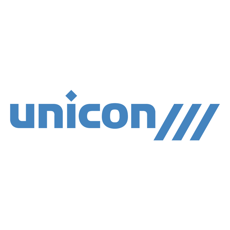 Unicon vector