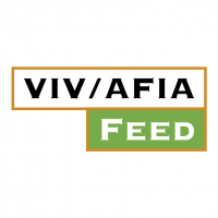 VIV AFIA Feed vector