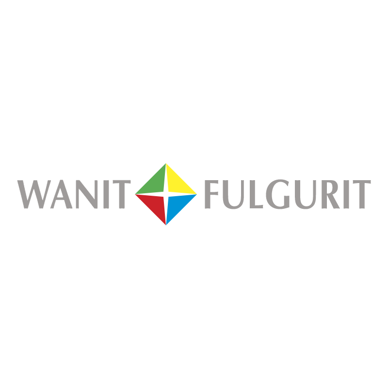 Wanit Fulfurit vector