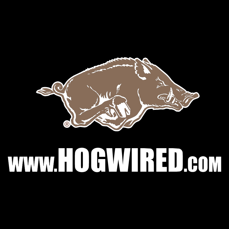 www Hogwired com vector