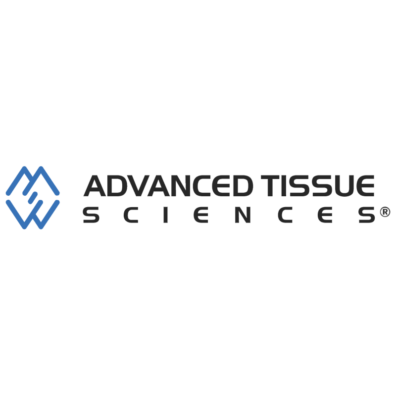 Advanced Tissue Sciences 22799