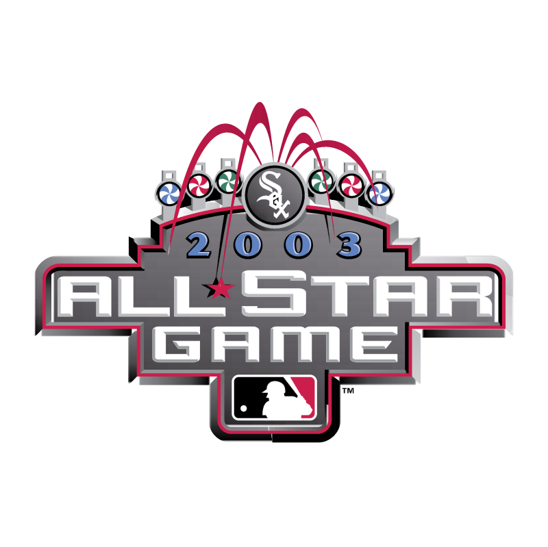 All Star Game 77021