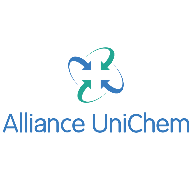 Alliance UniChem vector