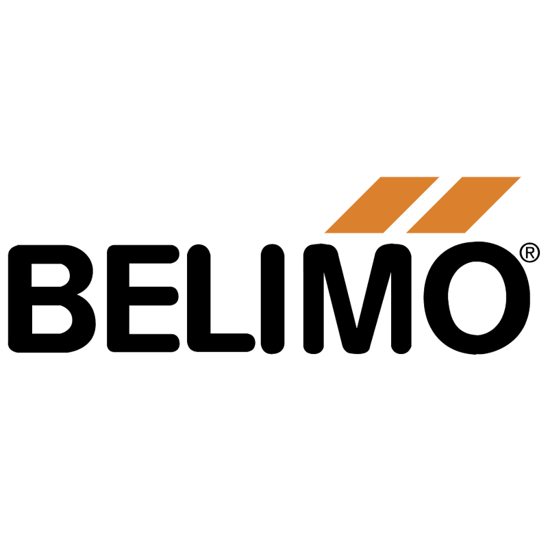 Belimo 21462
