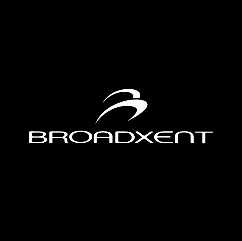 Broadxent vector