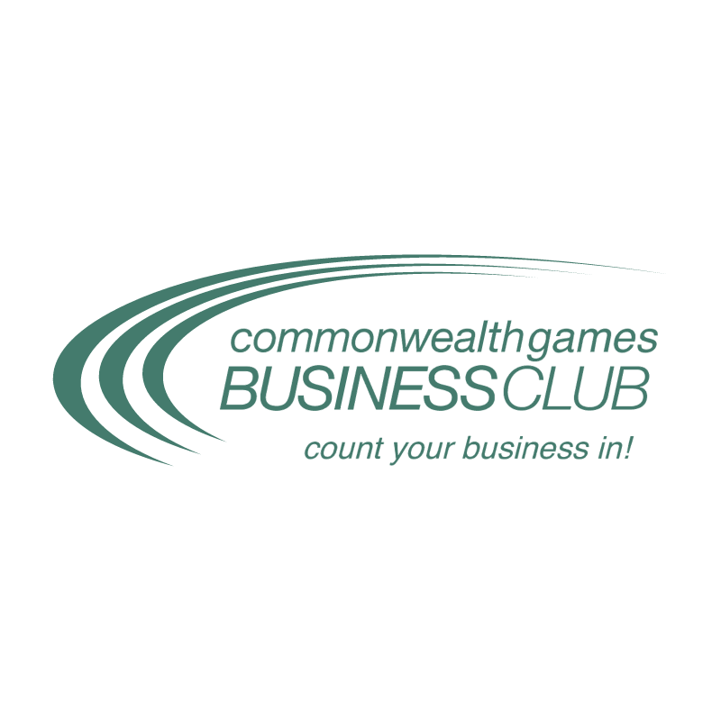 Business Club logo