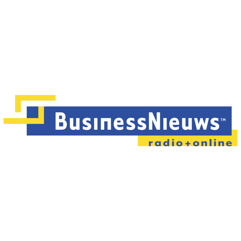BusinessNieuws vector