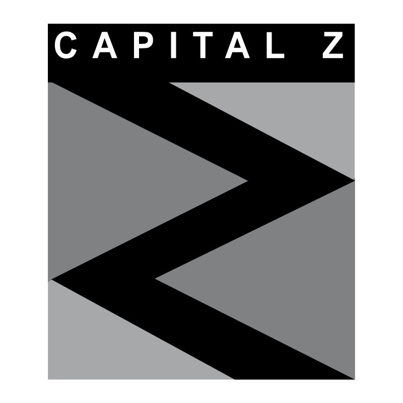 Capital Z Investments vector