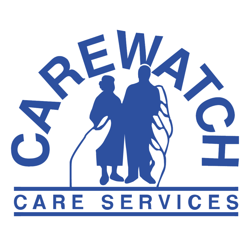 Carewatchis