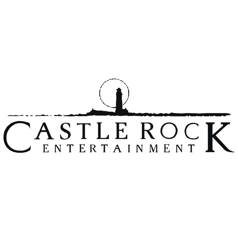 Castle Rock Entertainment vector