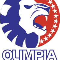 cd olimpia2 vector