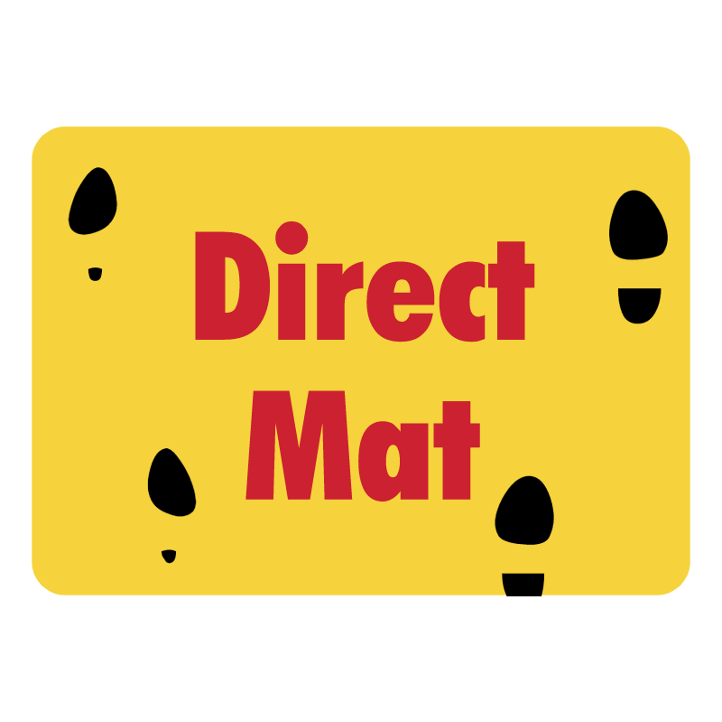 Direct Mat vector