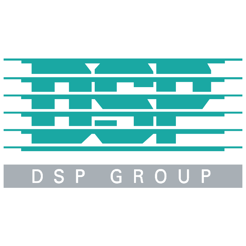 DSP Group vector