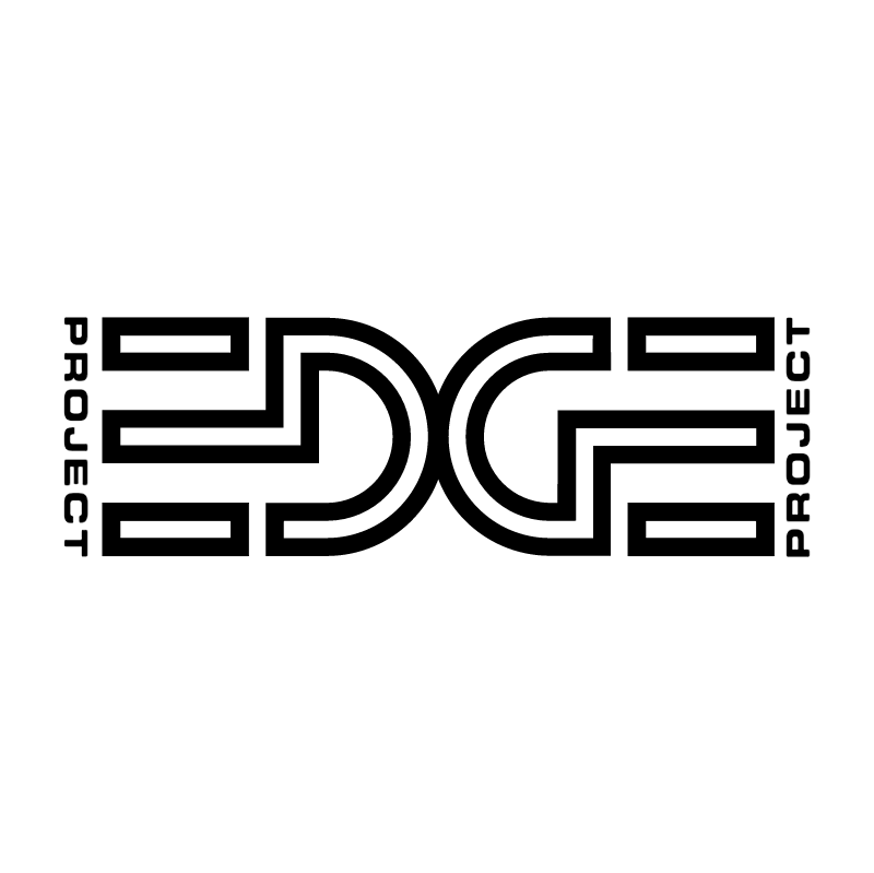 EDGE Project Design GmbH vector