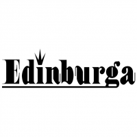 Edinburga vector