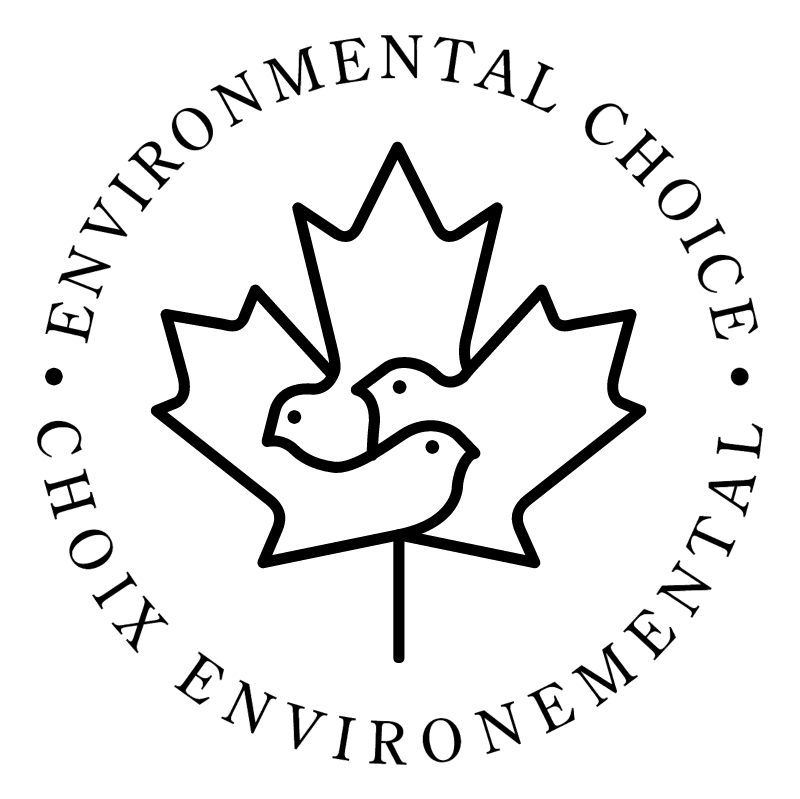Environmental Chioce logo