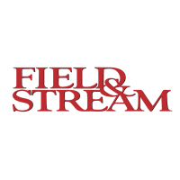 Field & Stream vector