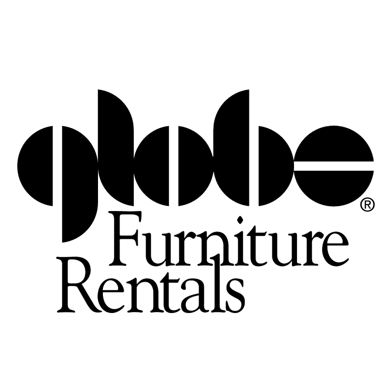 Globe Furniture Rentals