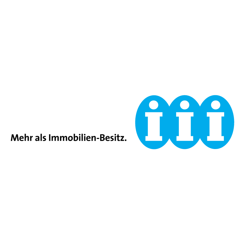 Internationales Immobilien Institut GmbH vector