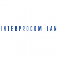 InterProCom Lan vector